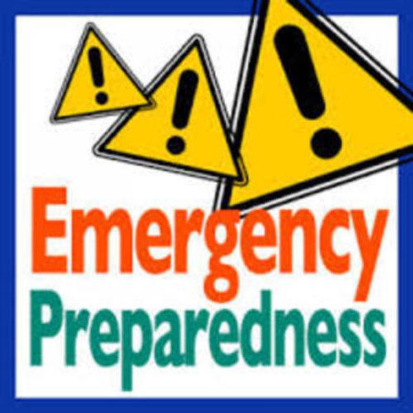 EmergencyPreparedness-1476364460-1533766152.jpg