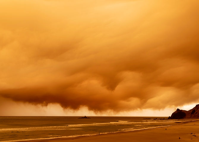 beach_during_fire0920.jpg