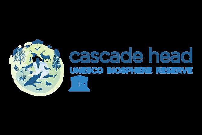 Cascade Head Biosphere_Logo_Unesco_resiz