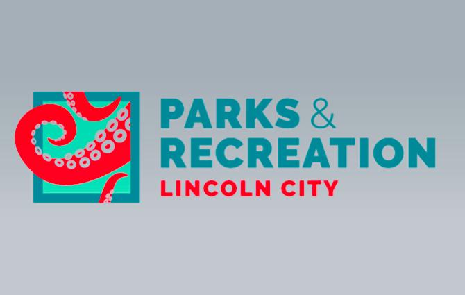 Parks&Rec_Logo.png