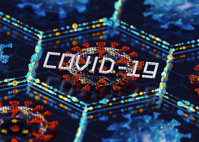 covid-19_coronavirus.jpg