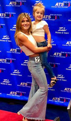 Jenna & Avery.jpg