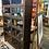 Thumbnail: Stacking bookcase
