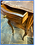 Thumbnail: French Nightstand