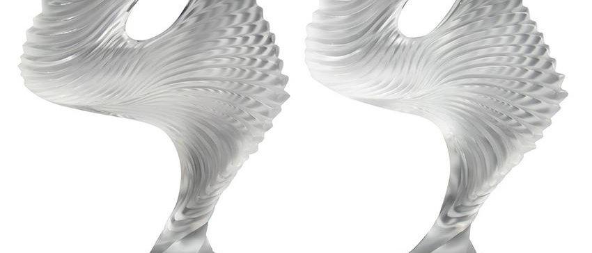 Lalique Trophee