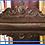 Thumbnail: Italian Renisance Bench
