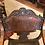 Thumbnail: Renaissance Chairs