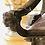 Thumbnail: Carved Renaissance Bench