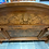 Thumbnail: American Walnut Bed and Armoire C 1875-85