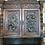 Thumbnail: European Oak Sideboard