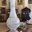 Thumbnail: Crystal Vase