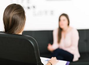 Consultation -Sarah Bouchard Coach-Hypno