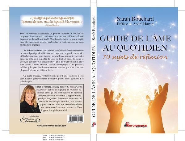 Guide_de_l'âme_au_quotidien_Couvert-