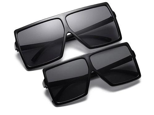 Cassie shades