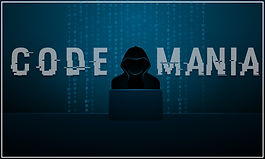 code mania-Recovered.jpg