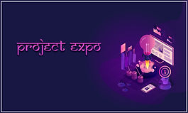 projexpo-Recovered.jpg