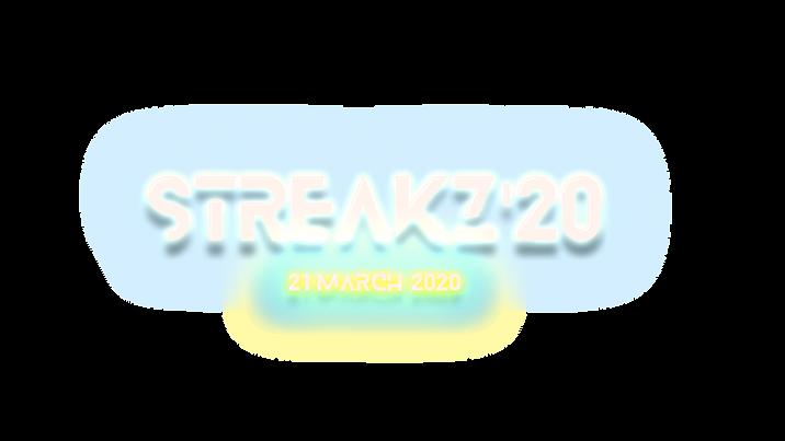 streak png.png