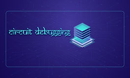 circuit debug-Recovered.jpg