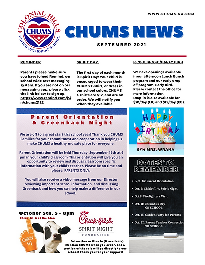 CHUMS 2021 August Newsletter web.png
