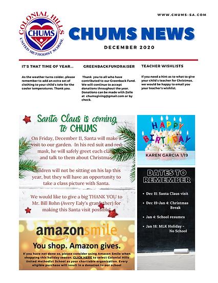 CHUMS December Newsletter.png