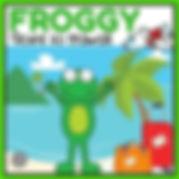 Summerfest Frog.jpg