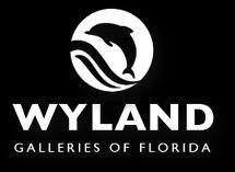 Art Consultancy for Wyland Gallereis of Florida
