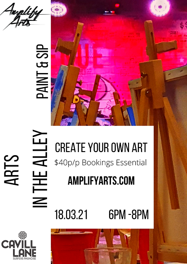 Paint & Sip - Arts in the Alley .png