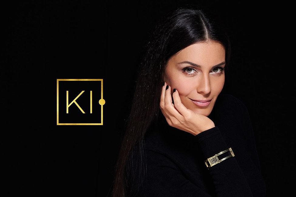 KI brand.jpg