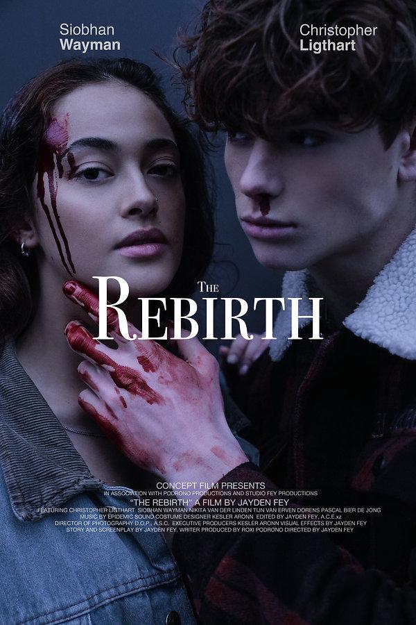 the rebirth.jpg