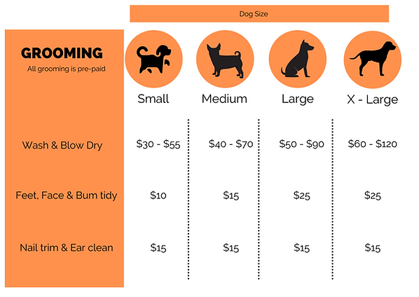 Pricing Table for website- v2.png