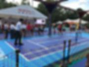 保誠網球2017.JPG