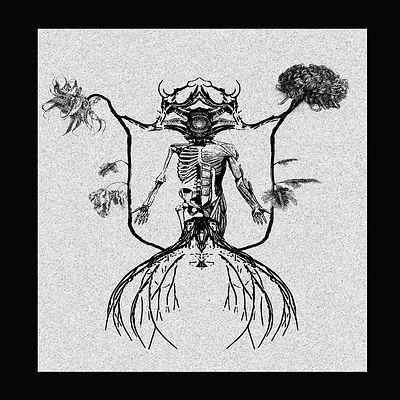 Harvester EP cover.jpg