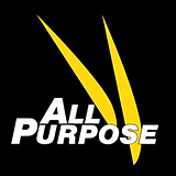 logo All purpose.png