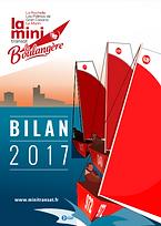 bilan 2017.PNG