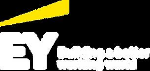 EY_Logo_Beam_Tag_Horizontal_RGB_White_Ye