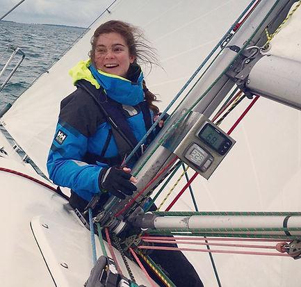 Photo Skipper_Marine Legendre 2.jpg