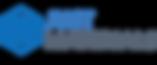 JMat Logo V05-GApp-HighRes-01.png