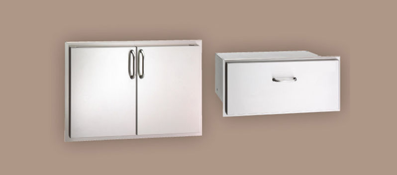 accessories-doors-and-drawers-select-her