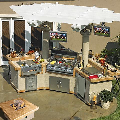 grand-pavilion-gpv3100-env-med.jpg