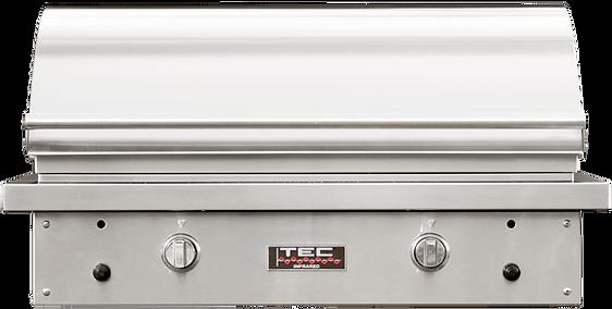 TEC-Grills-44in-Built-In-Sterling-Patio-
