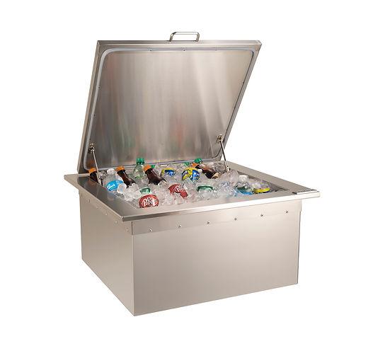 FM_33596_Drop-In Refreshment Center.jpg