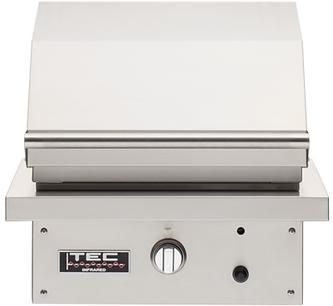 TEC-Grills-26in-Built-In-Patio-FR-400x36