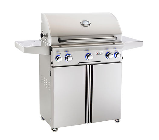 AOG_30PCL_30_ L-Series Portable Grill (2