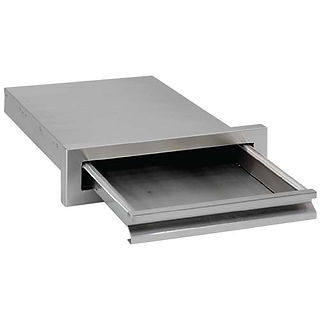 griddle-tray-with-storage-env-med.jpg