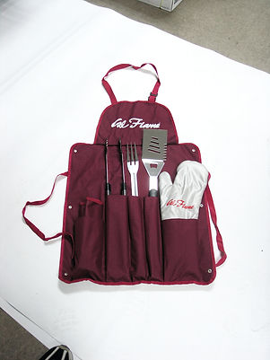 Utensil Set Opened 2.jpg