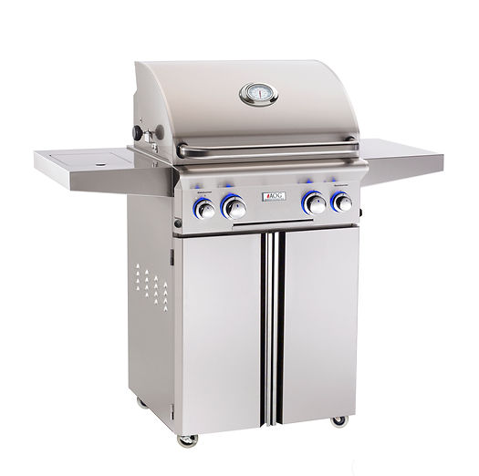 AOG_24PCL_24_ L-Series Portable Grill (2