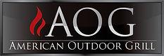 _AOG_Logo, Full Color.jpg