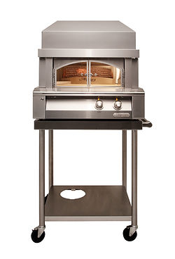 Pizza Oven on Cart New.jpg