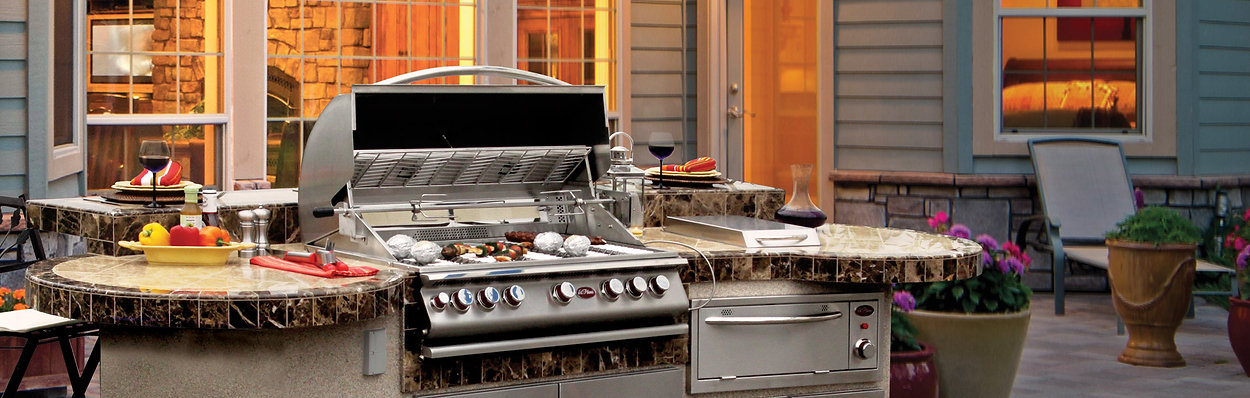 sub-category-convection-grills.jpg