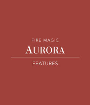 aurora-features-title-2.jpg